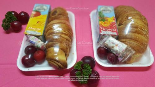 refrigerios empacados croissant jugo caja golosina fruta temporada (1)