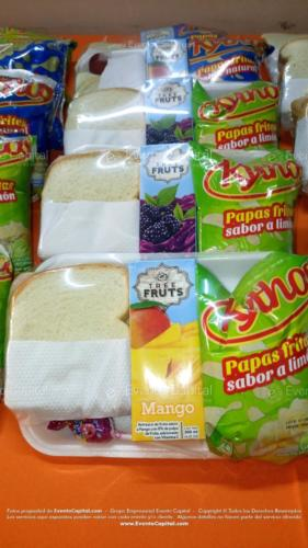 refrigerios empacados sandwichs paquete papa jugo caja golosina (4)